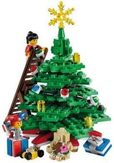lego-weihnachtsbaum.jpg 251×358 Pixel