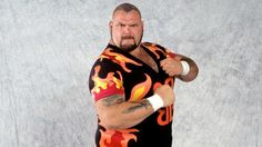 Wrestlers Who Died - Bam Bam Bigelow Bam Bam Bigelow, Lawrence Taylor, Life Falling Apart, Beast From The East, Wrestling Superstars, News Around The World, Professional Wrestling, Bambam, Girlfriends