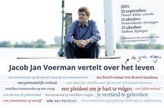 [Nieuw blog] http://www.marloesjuffermans.nl Ode aan het waanzinnige plan.
