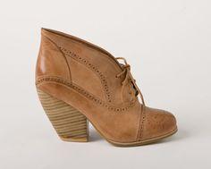 """Jeffrey Campbell/Shoe Market """"Northside"""""""