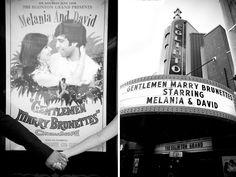 Eglinton Grand, love this! David Gentleman, Wedding Cakes, Wedding Venues, Boston, Wedding Invitations, Engagement, Wedding Gown Cakes, Wedding Places, Masquerade Wedding Invitations