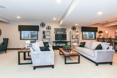 MARSHALL - Millstone Creek by Fischer Homes - Zillow