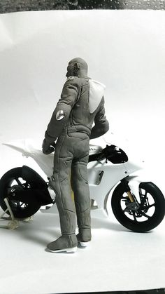 4c4d98ba1 7 Best Valentino Rossi VR46 Motorbike Leather Racing Suits !! images ...