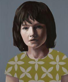 Ruth Borchard Self-Portrait Prize