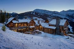 timber-frame-mountain-home-locati-architects-24-1-kindesign