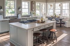 Room of the Week: Winemaker's Kitchen – Zillow Blog - Real Estate Market Stats, Celebrity Real Estate, and Zillow News