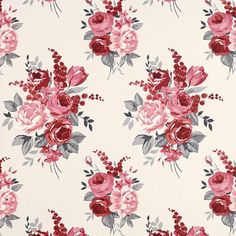 chiswick-floral-wallpaper-from-laura-ashley-bedroom-wallpapers-and-best-laura-ashley-wallpaper-designs-patterns-reviews-catalogs-ideas-2016