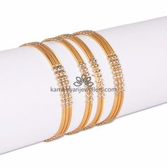 Dual Tone Set of 4 Shipping now across USA and INDIA Call/Whatsapp us on +91-7799217999