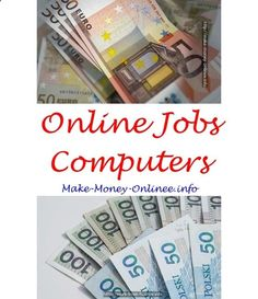 work from home nurse - if facebook is free how does it make money.amazon affiliate links on pinterest 8292790696