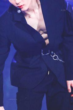 He worked for it. Jinyoung, Nu Est Minhyun, Produce 101 Season 2, Kim Jaehwan, Dream Boy, Beautiful Lips, Yixing, Seong, Jonghyun