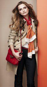 Ann Taylor #AnnHeartsFashion #Fashion