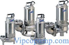Phân loại và chọn mua bơm công nghiệp - http://vipcopump.com/phan-loai-va-chon-mua-bom-cong-nghiep/