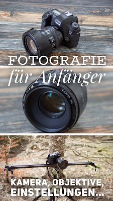 Camera, lenses, settings - what you need to know DSLR Canon EOS Photography Tips Iphone, Photography Gear, Photography For Beginners, Outdoor Photography, Photography Tricks, Photography Equipment, Portrait Photography, Wedding Photography, Nikon D3200