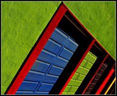 garage #doors