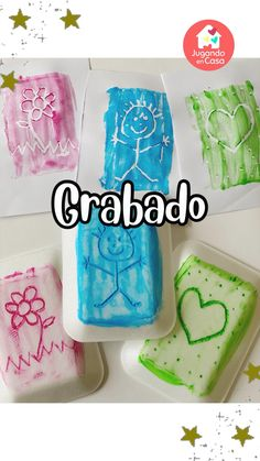 Crafts For Kids To Make, Easy Crafts, Art For Kids, Diy And Crafts, Arts And Crafts, Childcare Activities, Toddler Activities, Toddler Crafts, Preschool Crafts