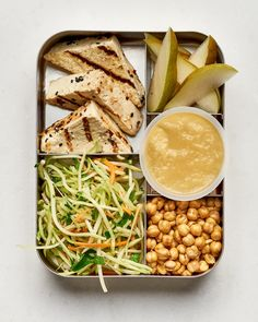 Vegan Diet and Supplements: 10 Quick, Easy Vegan Lunch Ideas. Easy Vegan Lunch, Quick Easy Vegan, Vegan Lunch Recipes, Vegan Lunches, Healthy Dinner Recipes, Healthy Snacks, Tofu Recipes, Detox Recipes, Healthy Life