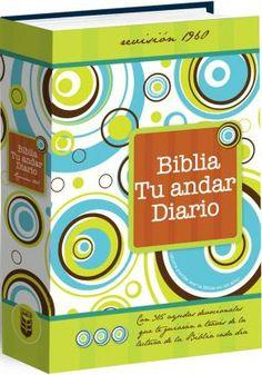 moldes de biblias - Buscar con Google