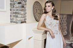 NURIT HEN svadobná róba 2015 xn--kamzakrsou-y4... #krasa #love #holiday #wedding #dress #weddingdress #weddingday #weddingdecoration #weddingcelebration #kamzakrasou