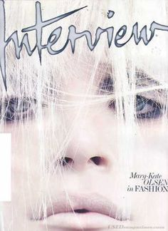 Interview Covers #100-149