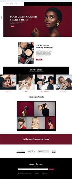 720 Best Wix Website Templates Images Website Template Design Web