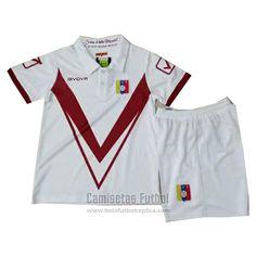 Camiseta Venezuela Segunda Nino 2019   futbol replicas Fifa World Cup 2018, Polo Ralph Lauren, Polo Shirt, Sports, Mens Tops, Venezuela, Football Shirts, Drawings, Hs Sports