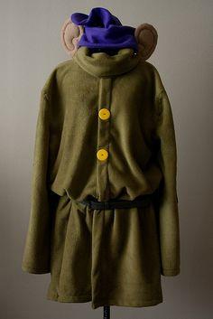 13560 Best Disney Costumes images in 2019 | Disney costumes
