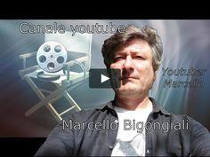 Clicca su: http://www.youtube.com/c/MarcelloBigongialix