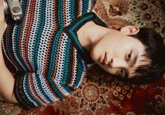 Kyungsoo, Chanyeol, K Pop, Teaser, Exo Album, Do Kyung Soo, Exo Members, Album Songs, Chinese Boy
