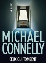Ceux qui tombent. Roman policier. Lecture à recommander Bons Romans, Michael Connelly, French, Home Decor, Fall Away, Livres, Homemade Home Decor, Decoration Home, French Language