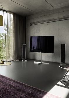 nouveau ne home cinema meuble tv mobilier de salon deco maison
