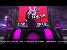 The Voice of Veldhoven