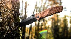 Apache Pine Bush Knife