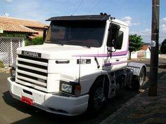cavalo+mecanico+scania+112+h+semi+nova+pneus+novos+araras+sp+brasil__2C23D5_4.jpg (440×330)