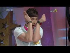 2AM Jo Kwon dancing Abracadabra @ SGB [HD] Korean Variety Shows, Fitbit, Dancing, Music, Youtube, Dance, Muziek, Musik, Youtube Movies