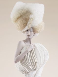 Korea - Hyuna Shin - Photography - Art