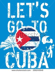 #cuba #vector #havana #retro #60s #1960s #leisure #aged #greetings #stamp #travel #fashioned #1950s #sign #faded #ecard #postal #letter #cardboard #50s #service #old #forties #fifties #typography #sixties #nation #illustration #holidays #world #scratch #design #40s #postcard #damaged #mail #paper #poster #country #tourism #art #trip #1940s #vintage #advertising #message #vacation #worn #visiting #mojito #taxi #coco