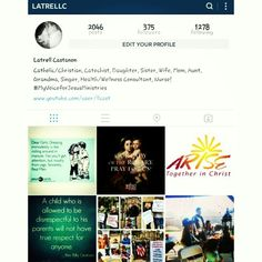 #MyVoiceforJesusMinistries http://instagram.com/p/t6uficqfBM/