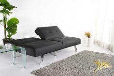 layout modern futon #16075