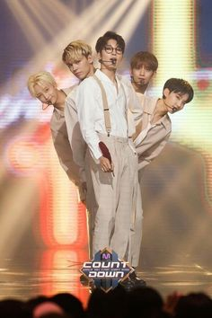 Seventeen Jeonghan, Vernon , Wonwoo, Joshua and Hoshi Woozi, Wonwoo, The8, Seungkwan, Seventeen Memes, Seventeen Debut, Seventeen Lyrics, Joshua Seventeen, Jeonghan Seventeen