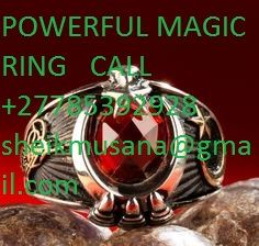 King Ring, Spiritual Power, Magic Ring, Zimbabwe, Cure, South Africa, Dubai, Wallets, Christmas Bulbs