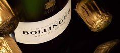 Bollinger recebe certificado de Viticultura Sustentável