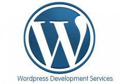 Justwebdevelopment provide all types of Wordpress related services. If you find affordable Wordpress Development Service your search end here.