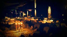 soirée dans un château Bordeaux