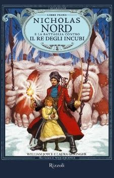 I guardiani #1 http://www.vivereinunlibro.it/2013/12/viaggiando-scoprendo33.html