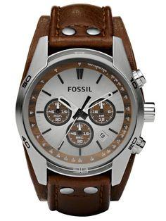FOSSIL SPORT Watch   CH2565