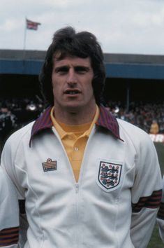 Ray Clemence England Football Stock Photos and Pictures Retro Football, Football Kits, Vintage Football, Football Season, England Football Players, England Players, Liverpool Football Club, Liverpool Fc, Ray Clemence