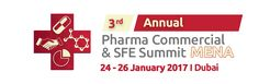 The Pharma Commercial & SFE Summit MENA, organized by the Allan Lloyds will take place from 24th January to the 26th January 2017 in Dubai, United Arab Emirates. The conference will cover areas like Sales Force Optimization – how to apply Cost-to-Serve model in MENA region?, Segmentation and Targeting – how to engage stakeholders and match the market dynamics?, Key Account Management – how to make KAM efficient and successful in the local market environment.