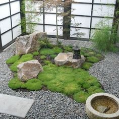 Landscape Design Ideas, Pictures, Remodels and Decor