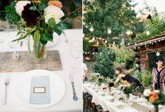 hood_river_wedding_photography_mi_amore_foto_hood_river_oregon_39.jpg