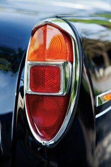 1970 Rover 3.5 Litre Coupe Classic Drive Jaguar, Car Rover, Van Car, Thing 1, Cars Uk, Car Makes, Car Shop, Honda Logo, Go Kart